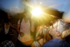 secretsundaze @ Bussey Building 26-06-11 (Antony Price) Tags: portrait music house men june bar club disco photography dance women dj dancing drink sunday documentary clubbing drugs funk techno nightlife aus electronic simple producer southlondon peckham thecamp secretsundaze 2011 hotflush jamespriestley gilessmith willsaul antonyprice busseybuilding georgefitzgerald anomalousvisuals thesecretagency twoarmadillos