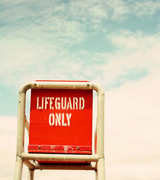 locarno beach_