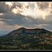 Caggiano (SA) - Italy
