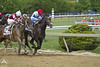"""#3 Pulls ahead in the Sir Barton Stakes • <a style=""""font-size:0.8em;"""" href=""""http://www.flickr.com/photos/47141623@N05/14027889549/"""" target=""""_blank"""">View on Flickr</a>"""