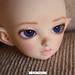 "Sophie Octobre - Makeup Laboratory • <a style=""font-size:0.8em;"" href=""https://www.flickr.com/photos/62264711@N06/14030017097/"" target=""_blank"">View on Flickr</a>"