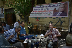 EGYPT ELECTIONS 2014 (Jonathan Rashad) Tags: photography jonathan muslim egypt photojournalism cairo revolution egyptian elections brotherhood sisi photojournalist 2014 rashad abdel sabahi fattah 2013 morsi elsisi hamdeen sabahy sabbahi alsisi sabbahy