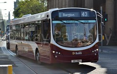 DSC_8851 (Ray Parnaby Bus Stop Photos) Tags: lothian lothianbuses transportforedinburgh