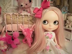 Pink-A-Licious Friday!