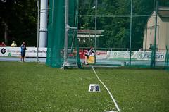 DSC_3784 (Filippo Tambresoni) Tags: del disco athletic athletics corse 5 run 25 400 200 24 100 modena hurdles meters jumps filippo maggio peso cerchi martello throws 2104 atletica lancio giavellotto tambresoni