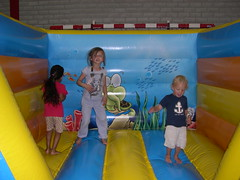 "zomerspelen 2013 Adventurepark • <a style=""font-size:0.8em;"" href=""http://www.flickr.com/photos/125345099@N08/14403900941/"" target=""_blank"">View on Flickr</a>"
