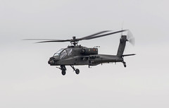 RNLAF AH64 #1 (JDurston2009) Tags: riat riat2016 royalinternationalairtattoo royalinternationalairtattoo2016 ah64 ah64apache airdisplay boeingah64d boeingah64dapache helicoptergunship raffairford royalinternationairtattoo airshow helicopter royalnetherlandsairforce