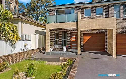 12 Second Avenue, Toongabbie NSW