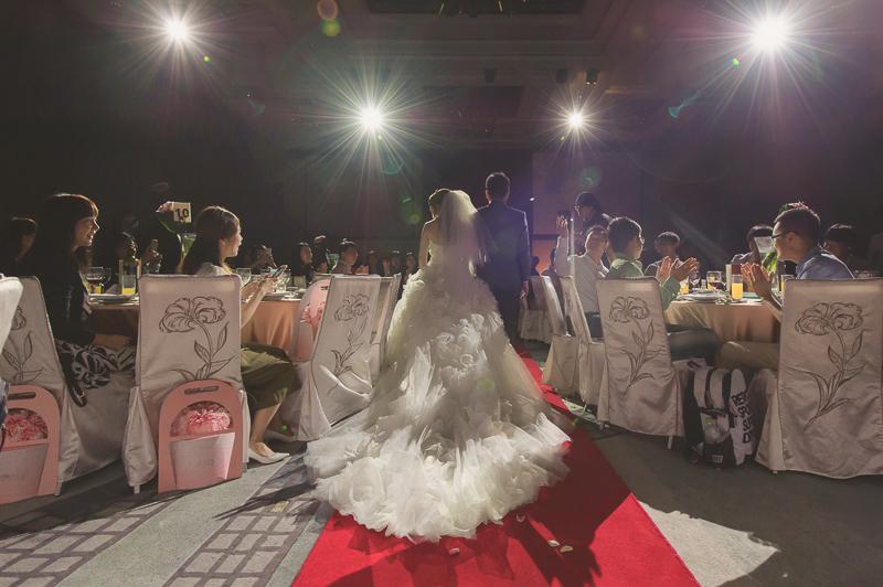 30192995526_28b17f2916_o- 婚攝小寶,婚攝,婚禮攝影, 婚禮紀錄,寶寶寫真, 孕婦寫真,海外婚紗婚禮攝影, 自助婚紗, 婚紗攝影, 婚攝推薦, 婚紗攝影推薦, 孕婦寫真, 孕婦寫真推薦, 台北孕婦寫真, 宜蘭孕婦寫真, 台中孕婦寫真, 高雄孕婦寫真,台北自助婚紗, 宜蘭自助婚紗, 台中自助婚紗, 高雄自助, 海外自助婚紗, 台北婚攝, 孕婦寫真, 孕婦照, 台中婚禮紀錄, 婚攝小寶,婚攝,婚禮攝影, 婚禮紀錄,寶寶寫真, 孕婦寫真,海外婚紗婚禮攝影, 自助婚紗, 婚紗攝影, 婚攝推薦, 婚紗攝影推薦, 孕婦寫真, 孕婦寫真推薦, 台北孕婦寫真, 宜蘭孕婦寫真, 台中孕婦寫真, 高雄孕婦寫真,台北自助婚紗, 宜蘭自助婚紗, 台中自助婚紗, 高雄自助, 海外自助婚紗, 台北婚攝, 孕婦寫真, 孕婦照, 台中婚禮紀錄, 婚攝小寶,婚攝,婚禮攝影, 婚禮紀錄,寶寶寫真, 孕婦寫真,海外婚紗婚禮攝影, 自助婚紗, 婚紗攝影, 婚攝推薦, 婚紗攝影推薦, 孕婦寫真, 孕婦寫真推薦, 台北孕婦寫真, 宜蘭孕婦寫真, 台中孕婦寫真, 高雄孕婦寫真,台北自助婚紗, 宜蘭自助婚紗, 台中自助婚紗, 高雄自助, 海外自助婚紗, 台北婚攝, 孕婦寫真, 孕婦照, 台中婚禮紀錄,, 海外婚禮攝影, 海島婚禮, 峇里島婚攝, 寒舍艾美婚攝, 東方文華婚攝, 君悅酒店婚攝,  萬豪酒店婚攝, 君品酒店婚攝, 翡麗詩莊園婚攝, 翰品婚攝, 顏氏牧場婚攝, 晶華酒店婚攝, 林酒店婚攝, 君品婚攝, 君悅婚攝, 翡麗詩婚禮攝影, 翡麗詩婚禮攝影, 文華東方婚攝