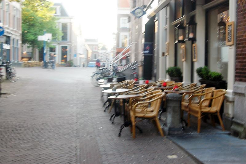 Delft12