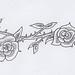 rose arm1