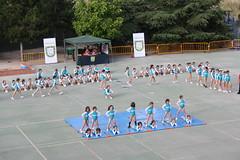 colegioorvalle_findecurso11 (144)