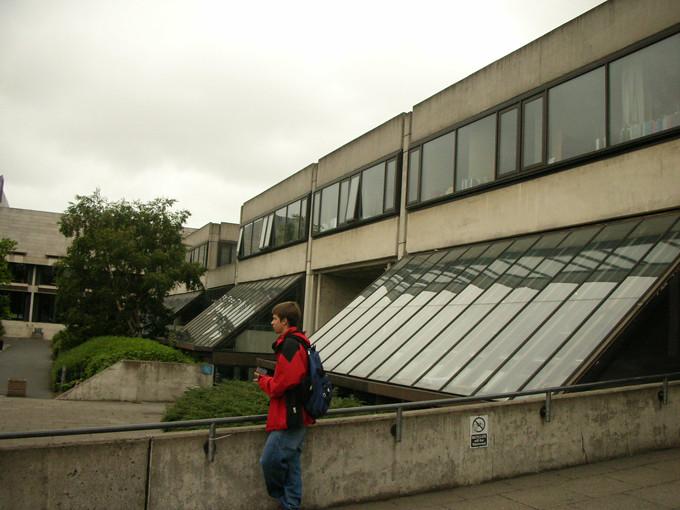 dublin trinity college 13