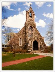 Harvard Church (Jeff_B.) Tags: cambridge church boston architecture university harvard newengland peaceful holy heavan heavanly