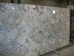 Persa Pearl (Levantina Dallas) Tags: stone dallas natural granite levantina
