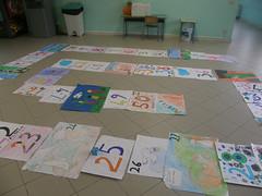 PINOKIO Palermo 6062493 (P.IN.O.K.I.O) Tags: creativity labs palermo pinokio