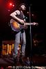 Mat Kearney @ The Fillmore, Detroit, MI - 06-29-11