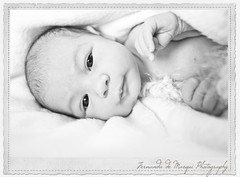Giovanna 11 dias (Fernanda de Marqui) Tags: photography newborn beb nenem trico profissional recmnascido recemnascido 11dias gorrotrico fernandamarqui fotografiarecmnascido