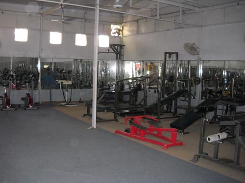 rck-gym-9