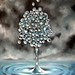 storm tree (small)