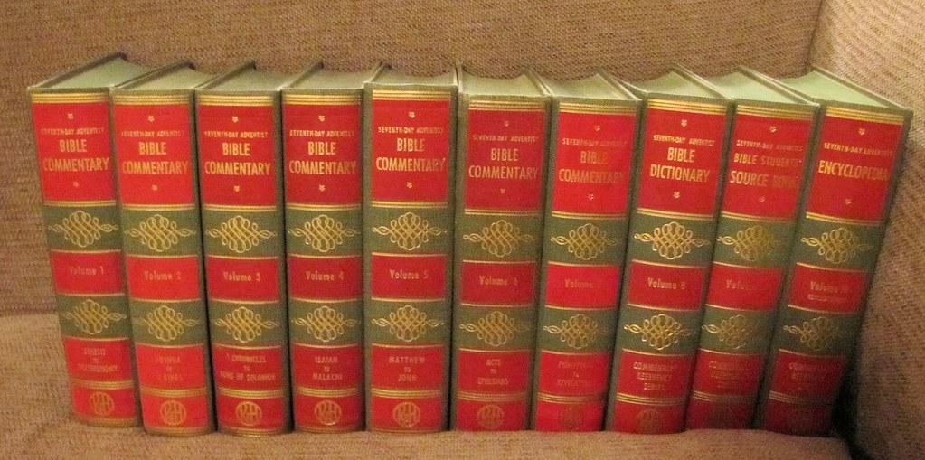 Religion The Jorgensen Book Collection