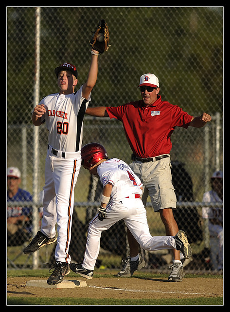 0629_ABSP_LittleLeague0121