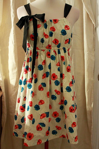 poppy_dress_front1