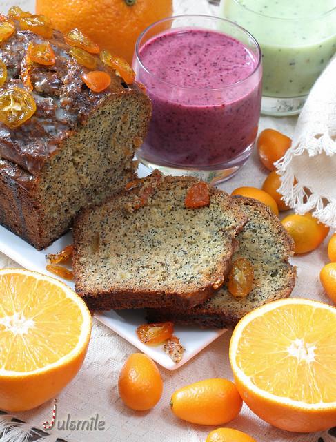 orange-poppy cake1