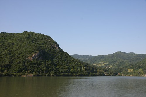 Bosnia - 075