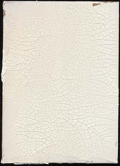 Crackle_2I (jfrancis) Tags: wood vintage paint antique patterns scratches plaster worn backgrounds cracks distressed crackle tectures texturemaps