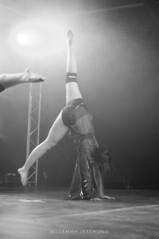 44# Gala Chor'A Corps @ Audun Le Tiche (Fête du Sport et de la Culture) (kazz creation) Tags: 50mm costume nikon lumière danse gala mouvement 18d contemporain scène lelacdescygnes kazzcreation sammyirach sammyirachd90kazzcreation choràcorps