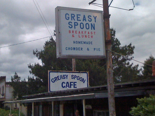 4greasy spoon in langlois, or.jpg
