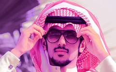 (MoHammaD Al-jameel) Tags: