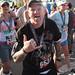 Hollywood Half Marathon 2012-385