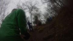 Helvede.i.Nord.2012.sidste.stigning.trapper.HiN.30 (KJogM) Tags: hin nord 2012 tisvilde thok helvede hegn