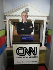 CNN Center (#4148) (Kordian) Tags: atlanta usa ga south northamerica cnncenter atlantatrip mp6 tripsvacations canonpowershots100 201203