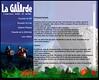 """Pistil - La Gaïarde / Site Internet • <a style=""""font-size:0.8em;"""" href=""""http://www.flickr.com/photos/30248136@N08/6950088044/"""" target=""""_blank"""">View on Flickr</a>"""