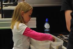 2012 023 Thema Kinderprogramma's