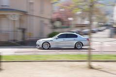 DSC01936 (Nuck_Type) Tags: cars sony 8 bmw 17 f2 mm 50 tamron f28 slt vitesse a55 effetfil