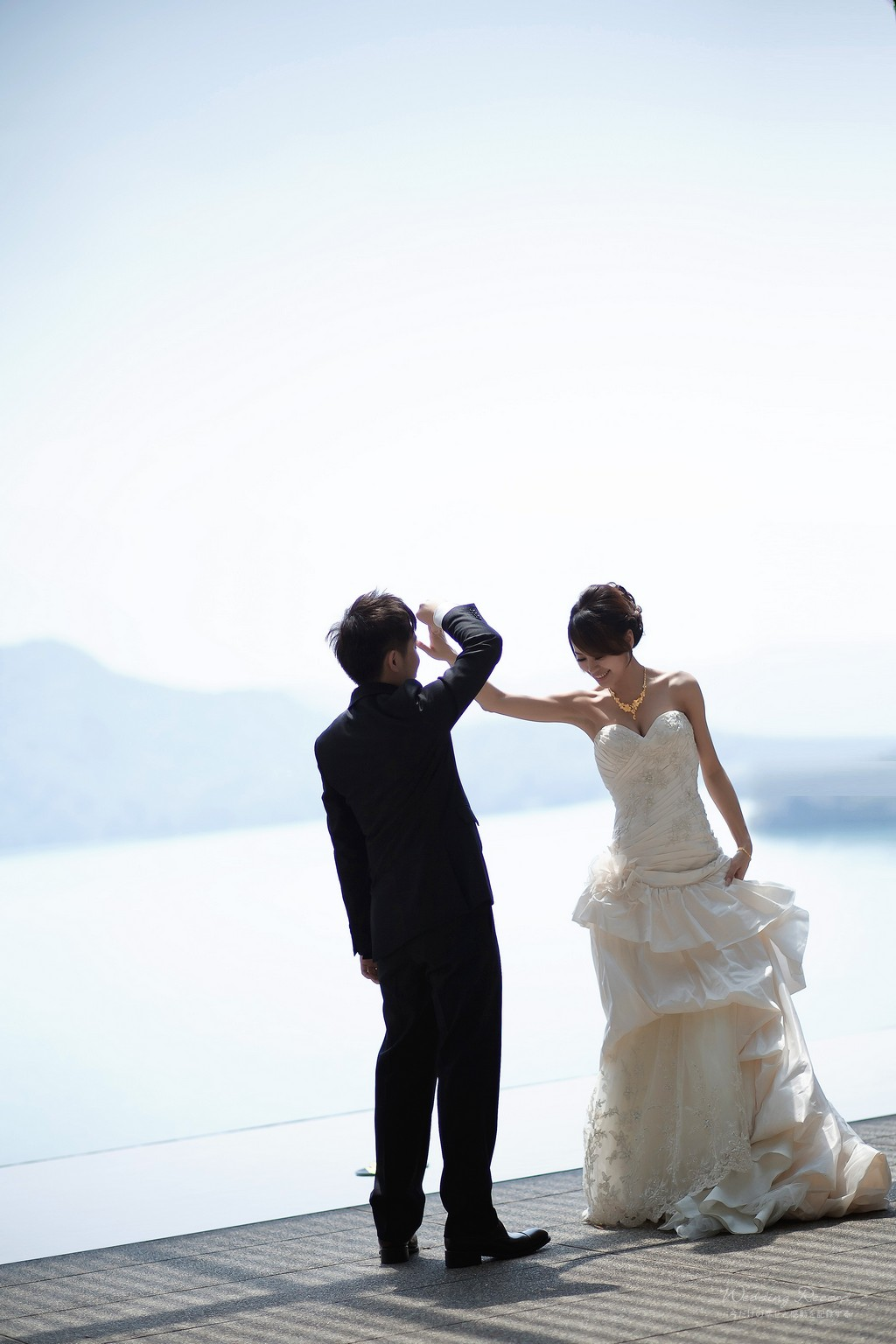 7075353011_b1d8ce53e3_o-法豆影像工作室_婚攝, 婚禮攝影, 婚禮紀錄, 婚紗攝影, 自助婚紗, 婚攝推薦, 攝影棚出租, 攝影棚租借, 孕婦禮服出租, 孕婦禮服租借, CEO專業形象照, 形像照, 型像照, 型象照. 形象照團拍, 全家福, 全家福團拍, 招團, 揪團拍, 親子寫真, 家庭寫真, 抓周, 抓周團拍