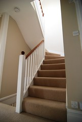 """Ravensbourne2 Stairs to Loft Conversion 075 • <a style=""""font-size:0.8em;"""" href=""""https://www.flickr.com/photos/77639611@N03/7094100605/"""" target=""""_blank"""">View on Flickr</a>"""