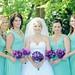 bridal-party-wedding-hair
