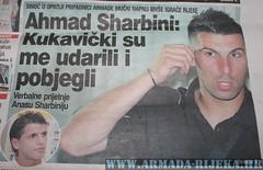sharbinihajduk