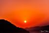 Sunset (Najmul Hassan) Tags: adventure k2 hassan explorers hunza gilgit experts the karakorum danyore skardu askole najmul fairymeadows satpara photograpphy concordians