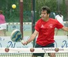 """Fran Morales 2 padel masculina torneo cudeca reserva higueron mayo • <a style=""""font-size:0.8em;"""" href=""""http://www.flickr.com/photos/68728055@N04/7172629218/"""" target=""""_blank"""">View on Flickr</a>"""