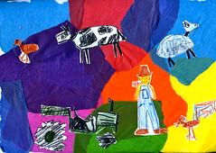 chagall016