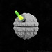 "LEGO Death Star • <a style=""font-size:0.8em;"" href=""http://www.flickr.com/photos/44124306864@N01/7367095254/"" target=""_blank"">View on Flickr</a>"