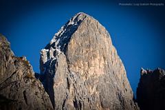 Pale di San Martino (Photoskatto) Tags: mountain alps montagne landscapes alpi dolomiti dolomiten theauthorsplaza