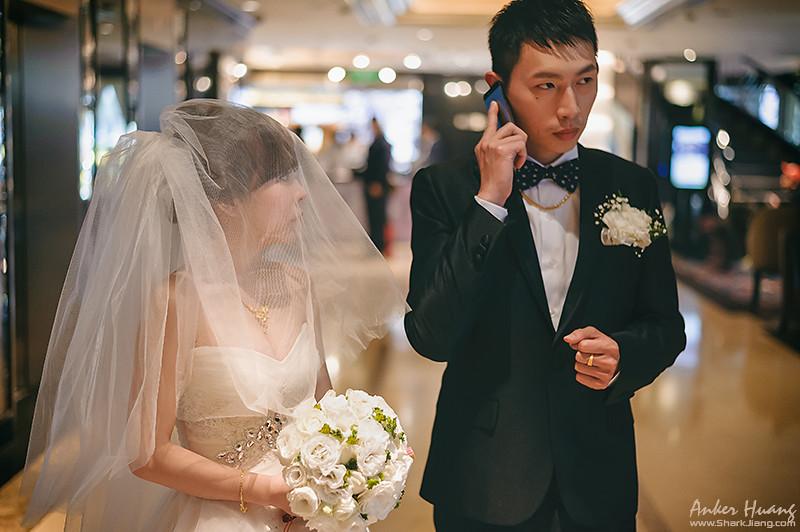 2014-03-16 婚禮紀錄0083