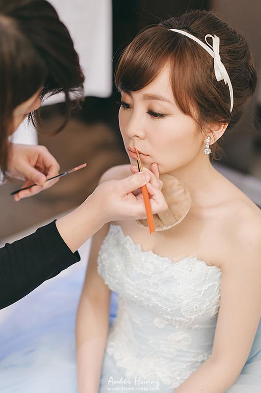 2014-03-16 婚禮紀錄0152